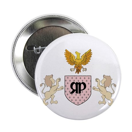 """RP Logo - 2.25"""" Button (100 pack)"""