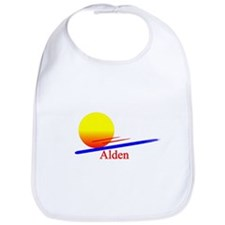 Alden Bib