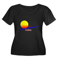 Alden T