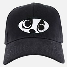 BTLove Baseball Hat