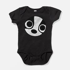 BTLove Baby Bodysuit