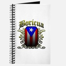 Boricua Journal
