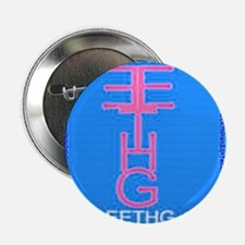 "Eethg. Corps. Inc. 2.25"" Button"