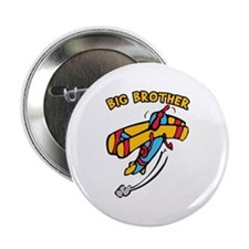 Big Brother Plane Button