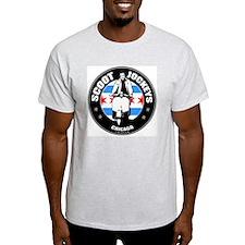 SJ Chicago2 T-Shirt