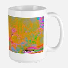 Enrapture Mugs