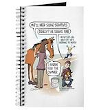 Misfit designs Journals & Spiral Notebooks