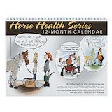Horse Calendars