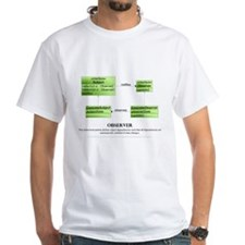 10x10_Observer T-Shirt