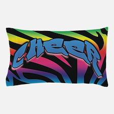 Cheer Pillow Case