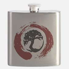 3nso Flask