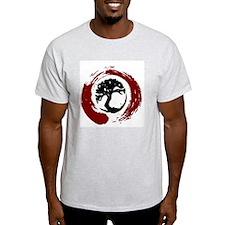 3nso T-Shirt