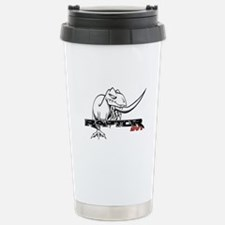 Ford Raptor SVT Travel Mug