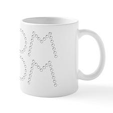 Mazda Zoom Zoom Mug