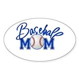 Baseball mom 10 Pack