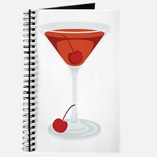 Manhattan Cocktail Martini Glass Drink Beverage Jo