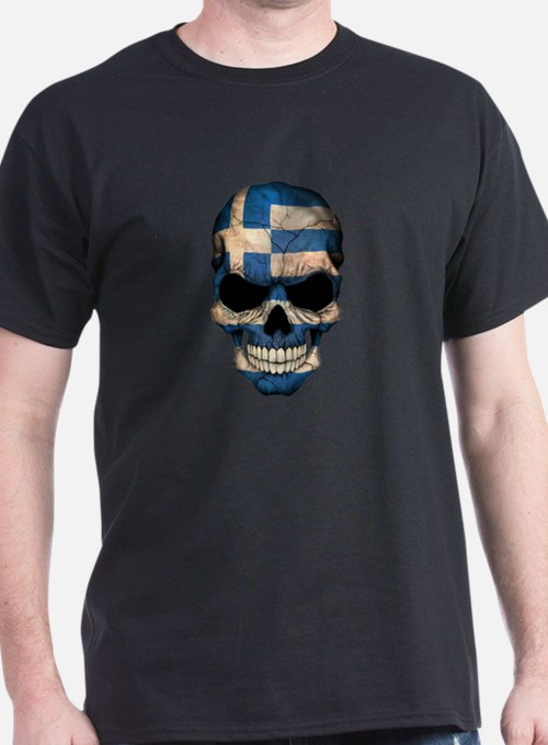 greek flag t shirts shirts tees custom greek flag