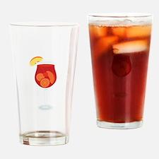 Sangria Fruit Wine Cocktail Beverage Drink Drinkin