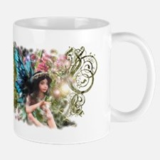Fairy Enchanted Mug