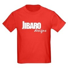 Jibaro T