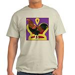 King Chantecler Light T-Shirt