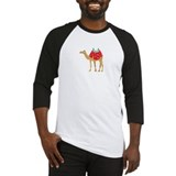 Desert diva Long Sleeve T Shirts
