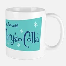 Chryso-Colla Mug