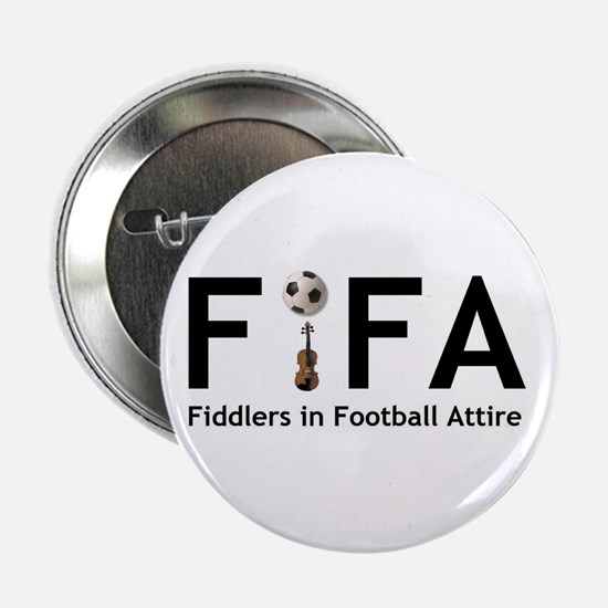 FiFA--Fiddlers in Football At Button