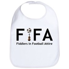 FiFA--Fiddlers in Football At Bib