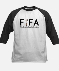 FiFA--Fiddlers in Football At Tee