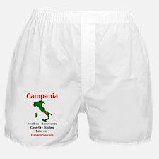 Campania Boxer Shorts