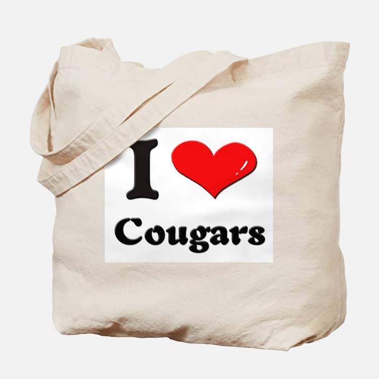 bag cougar women Our lightest, slimmest bag still holds all 14 clubs and has four pockets pioneer monsoon waterproof construction and eight seam-sealed pockets protect your belongings.