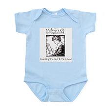 MFH Infant Creeper