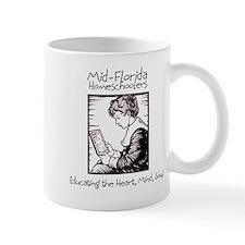 MFH Mug