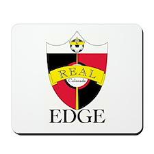 Real Colorado Edge Mousepad
