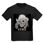 Stro Kids Dark T-Shirt