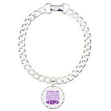 Fibromyalgia Faith Bracelet