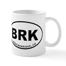 BRK Mugs