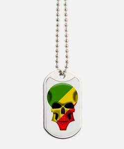 congoskull copy.png Dog Tags
