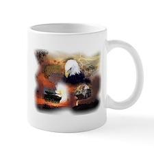 eaglestryker Mugs