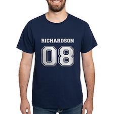 Richardson 08 T-Shirt