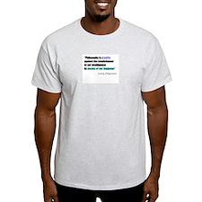 BattleLanguage T-Shirt
