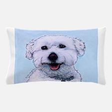 Tinks by Tonidraws.com Pillow Case