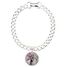 Moon Dream Fairy Fantasy Art Bracelet