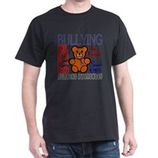 Bullying Awareness T-Shirt