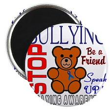 Bullying Awareness Magnet