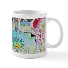 Lovelight Mugs C