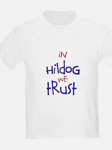 Hildog T-Shirt