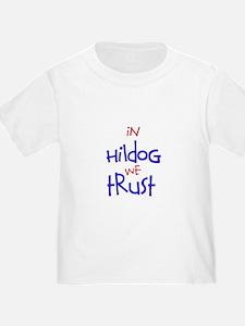 Hildog T