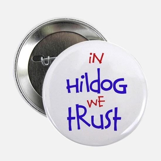 Hildog Button